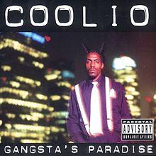 Gangsta's_Paradise