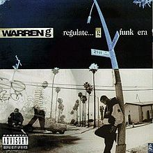 Regulate_G_Funk_Era