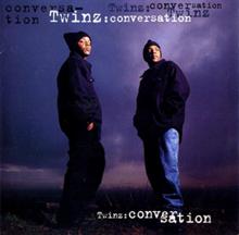 Twinz_-_Conversation