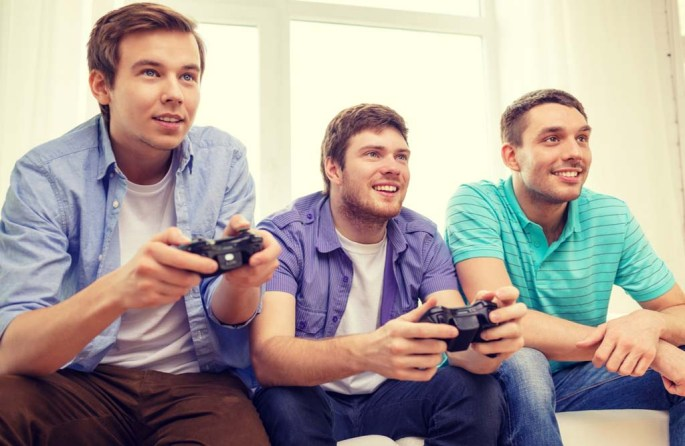 young-males-playing-video-games-resized