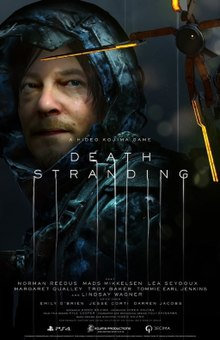 Death_Stranding_cover_art