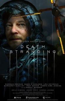 Death_Stranding_cover_art