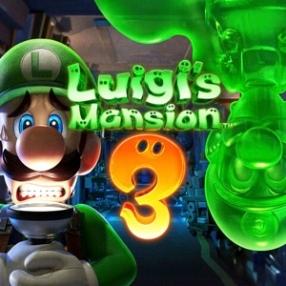 Luigi's_Mansion_3