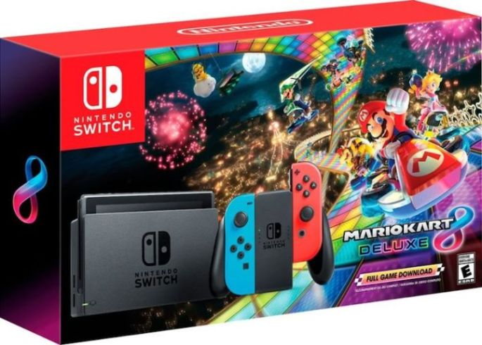 switch-mario-kart-8-bundle-720x5161